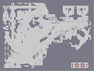 Thumbnail of the map '100th Map! 2.5-Way KRADDA! Dedications!'