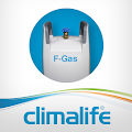App F-Gas Solutions APK for Windows Phone