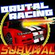 Brutal Death Racing