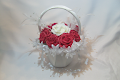 bridesmaid basket in stockport cheshire