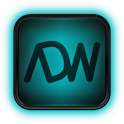 FutureDrone ADW Theme icon