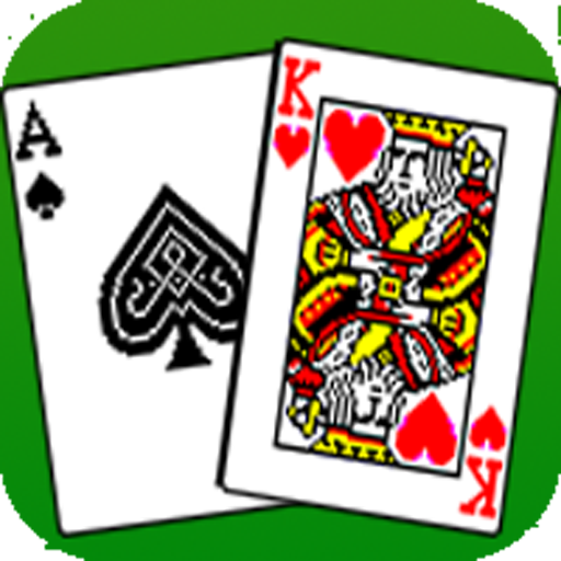 Poker Odds - Free