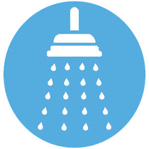 EcoShower for Android