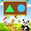 Toddler Preschool Activities for Lollipop - Android 5.0