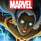 X-Men: Days of Future Past 1.1.137