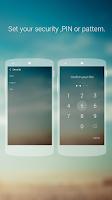 Screenshot of One Locker - Smart Locker