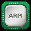App ARM Miner Bitcoin APK for Windows Phone