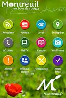 Screenshot of Montreuil