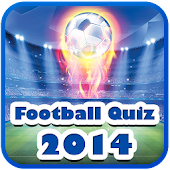 Download Soccer World Cup 2014 APK for Laptop