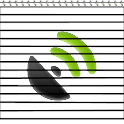 JourneyNotes icon