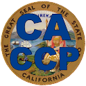 CA Code of Civil Procedure icon