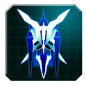 Tactics Space icon