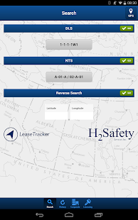 LeaseTracker Pro - screenshot
