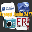 Everest Radio icon