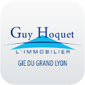Guy Hoquet - GIE du Grand Lyon