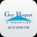 Guy Hoquet - GIE du Grand Lyon