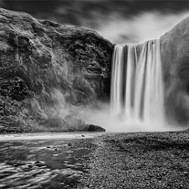 by Antonio Zarli - Landscapes Travel