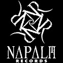 Napalm Records icon