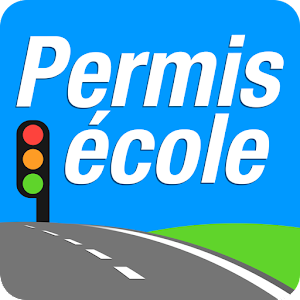 code de la route 2018 permis cole android apps on google play. Black Bedroom Furniture Sets. Home Design Ideas