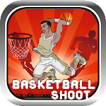 BasketBall Shoot file APK Free for PC, smart TV Download
