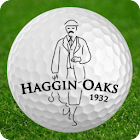 Haggin Oaks icon