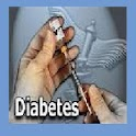 Diabetes Epidemic icon