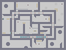 Thumbnail of the map 'Drone Tunnel'