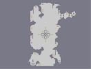 Thumbnail of the map 'Fungle Junk'