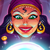 Download Fortune Slots APK to PC