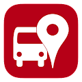 Free BusFinder - Ônibus SP APK for Windows 8