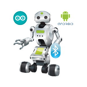 Download arduino apk pc