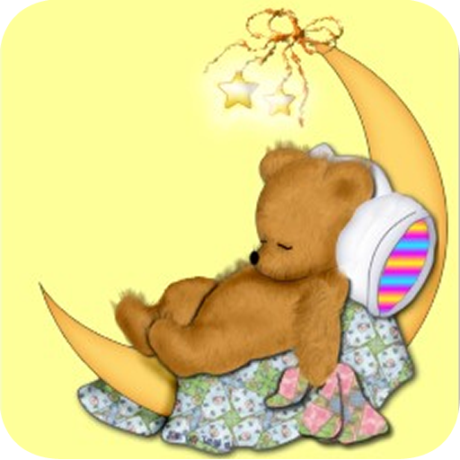 Lullaby file APK Free for PC, smart TV Download