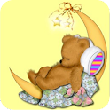 Lullaby icon