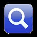 HiddenApp Launcher icon