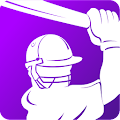 Live cricket scores cricitch APK for Bluestacks
