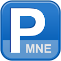 Android aplikacija Parking MNE na Android Srbija