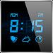 alarm clock ubuntu