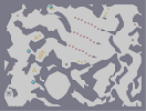 Thumbnail of the map 'Rumblehorn'