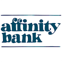 Affinity Bank Mobile Banking
