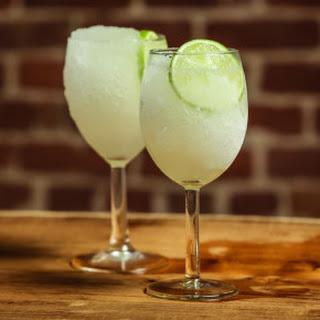 10 Best Key Lime Daiquiri Recipes | Yummly