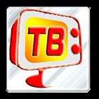 ТВ-программа (полная версия) icon