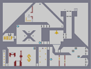 Thumbnail of the map 'House_of_Doom_2'