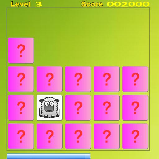 動物翻翻樂 解謎 App LOGO-硬是要APP