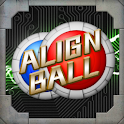 Align Ball icon