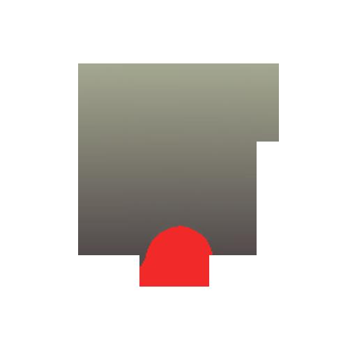 VetAlert LOGO-APP點子