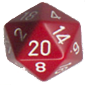 Dice-o-rolla icon
