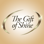 The Gift of Shine APK Image