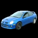ConCar icon