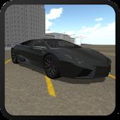 Download Luxury Racing Car APK