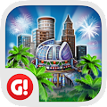 Rock The Vegas APK Descargar